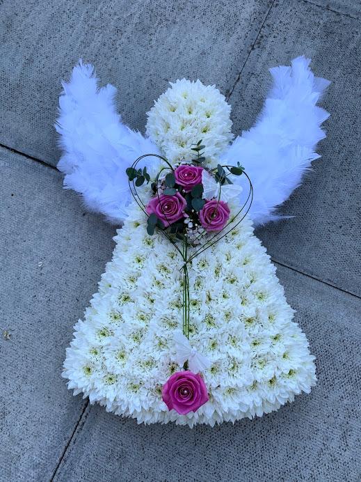 Based Angel